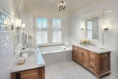 bathroom-ideas-photo-gallery-9