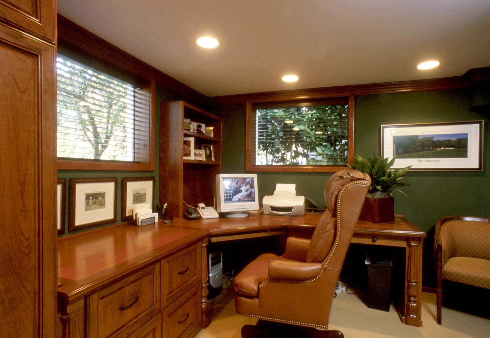 Custom Home Office Furniture lovely inspiration ideas custom office furniture creative decoration custom furniture dallas home office furniture cabinets frisco Home Office