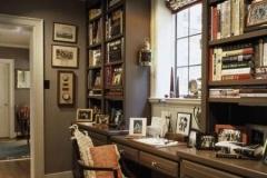 home-office-design-idea-2