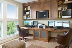 natural-walnut-home-office-furniture