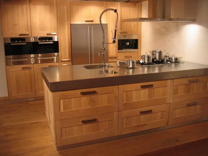 Best Kitchen Cabinet Refacing Supplies