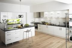 41-ssmall-kitchen-design-