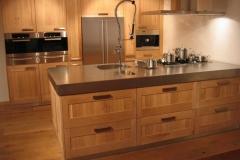 best-kitchen-cabinet-refacing-supplies