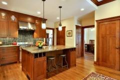 craftsman-kitchen
