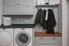 Utility-Room-Prada-620x513
