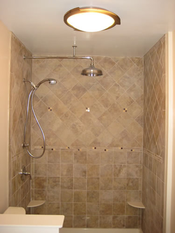 Custom Tile Work Bathroom Kitchen Remodel In Las Vegas Paradise Nv