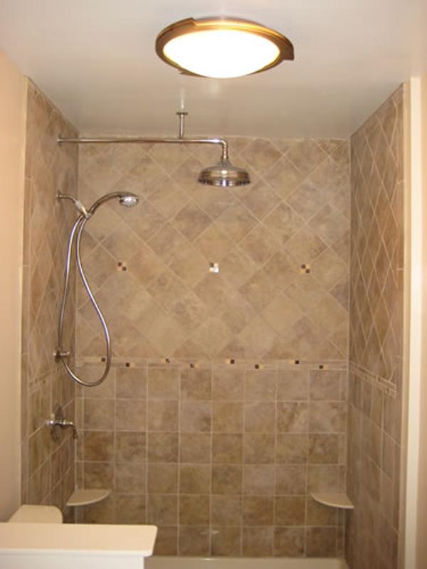 Custom Tile Work Bathroom Kitchen Remodel In Las Vegas