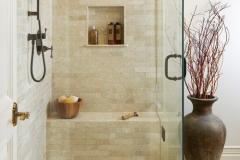 b5f155b3063ac6fc_5228-w500-h666-b0-p0--transitional-bathroom