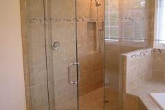 bathroom-ideas-for-small-bathrooms-tiles-glass-door-33600