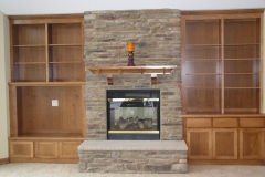 fireplace-stone-tile-ideas-exceptional-1024x766