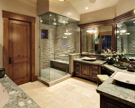 Bathroom Renovations And Custom Vanities In Las Vegas Spring Valley NV Stunning Bathroom Remodel Las Vegas Minimalist