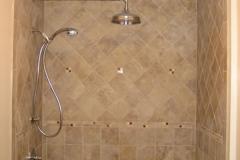 BathroomIdeas4
