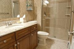 Wonderful-Small-Bathroom-Remodel-Ideas