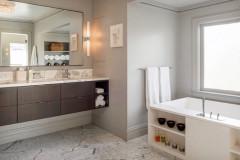 bathroom-decorating20-801x450