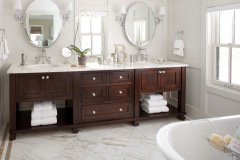 bathroom-remodel-ideas-picture