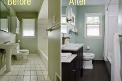 better-homes-gardens-bathroom-makeover-152732