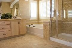 simple-bathroom-ideas-3