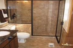 tile-bathroom-ideas-2