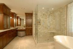 tile-bathroom-shower-design-ideas-50803