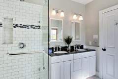 traditional-white-bathroom-ideas-best-inspiration-ideas