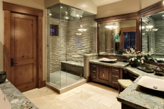 Bathroom-Designs-4