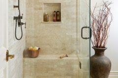 b5f155b3063ac6fc_5228-w500-h666-b0-p0--transitional-bathroom