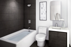 bathroom-designs-bathroom-ideas-and-de