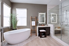 bathroom-interior-design-ideas