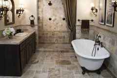 bathrooms-ideas-1