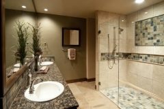 bathrooms-ideas-5