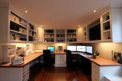 Katie-and-Shanes-finished-office-space-2-Large