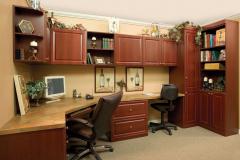 ho152-home-office-300dpi