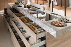 3-kitchen-design