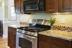 brown-glass-backsplash-tile