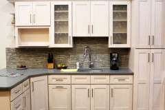 contemporary-kitchen-cabinetry