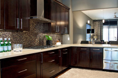 hstar7_britany-simon-black-gray-contemporary-kitchen_4x3_jpg_rend_hgtvcom_1280_960