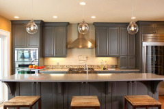 ideas-for-painting-kitchen-cabinets_4x3_jpg_rend_hgtvcom_1280_960