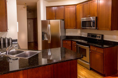 kitchen-670247_640