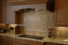 kitchen-backsplash-tile-1