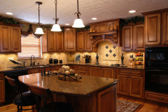 kitchen-remodeling-2