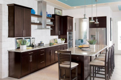 maple-espresso-kitchen-cabinets-1024x703
