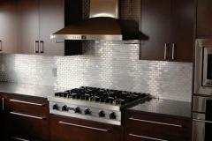 metal-tile-backsplash-ideas-cool