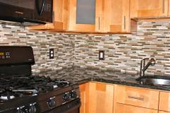 mosaic-glass-marble-backsplash_0