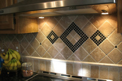 mosaic-tile-backsplash-design