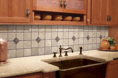 photo-backsplash-tiles-for-kitchen