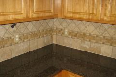 tile-backsplash-35