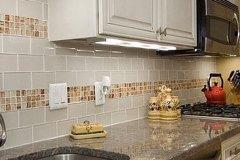 white-glass-subway-backsplash-tile