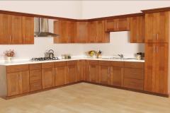 Best-Restain-Kitchen-Cabinets