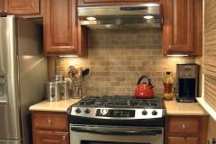 continuous-kitchen-tile-backsplash-ideas