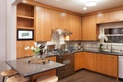 dkcr313h_milestone-kitchen-countertops_4x3_jpg_rend_hgtvcom_1280_960